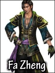 1-FaZheng