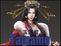 1-Tamamo