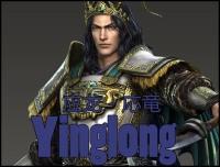 2-Yinglong