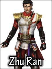 2-ZhuRan
