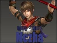 3-Nezha