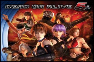 doa5plus-top-1
