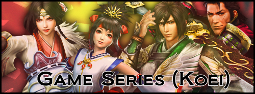 gameseries-koei-header