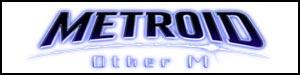 metroidotherm-mini-1