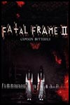 fatal2-1