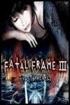 fatal3-1