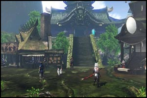 toukidendemo-review-top-1