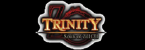 Trinity-MAIN-1