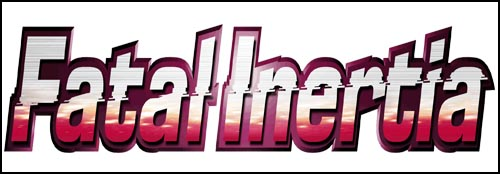 fatalinertia-1