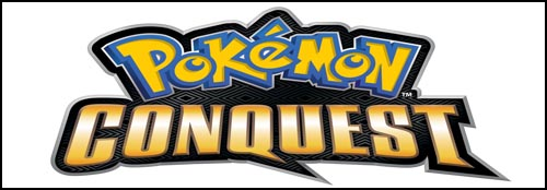 pokemonconquest-1