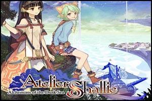 shallie-top-2