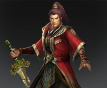 1-SunQuan
