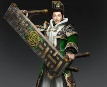 5-LiuShan