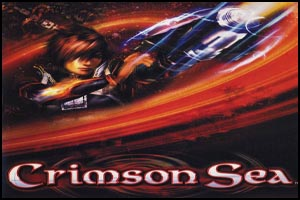 crimson1-top-1
