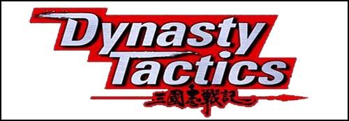 dynastytactics-1