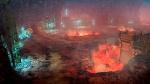 Eldin Volcano