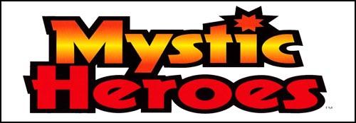 mysticheroes-1
