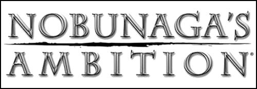 NobunagasAmbition-logo-1
