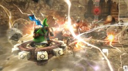 WiiU_HyruleWarriors_amiibo_SCRN_02