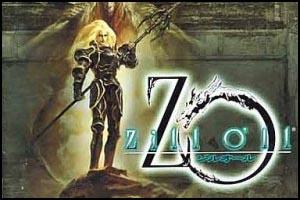 zill-top-1