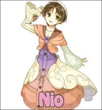 04 - Nio