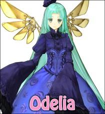 05 - Odelia