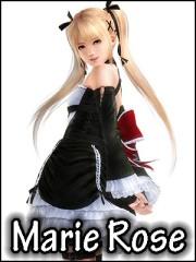 1-MarieRose
