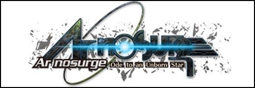 arnosurge-1