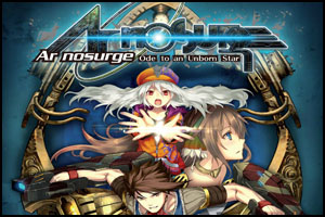 arnosurge-top-1