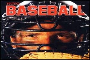 baseball-top-1