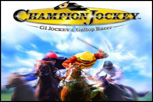 championjockey-top-1