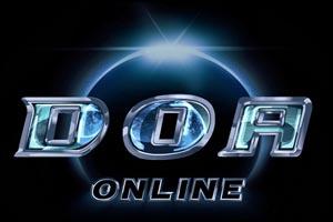 doaonline-top-1