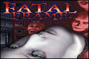 fatal1-top-1