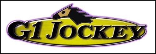 g1jockey-1