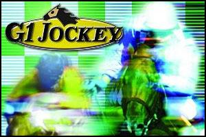 g1jockey-top-1