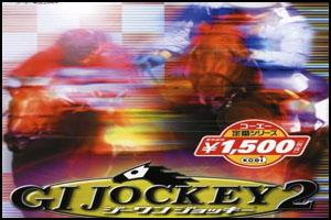 g1jockey2-top-1