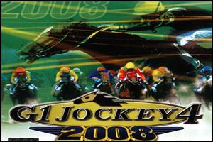 g1jockey2008-top-1
