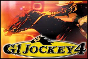 g1jockey4-top-1