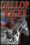 gallop1-1