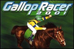 gallop2001-top-1