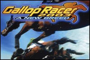 gallop2003-top-1