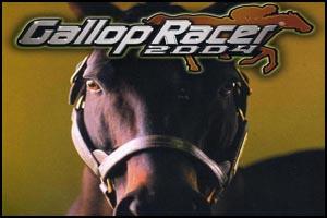 gallop2004-top-1