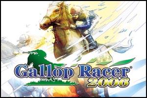 gallop2006-top-1