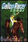 gallop3-1