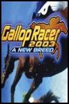 gallop4-1