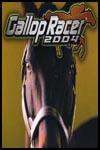 gallop5-1
