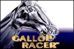 gallopracer-top-1