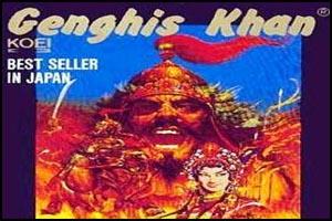 genghis-1