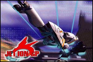 jetion-top-1