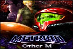 metroid-top-1